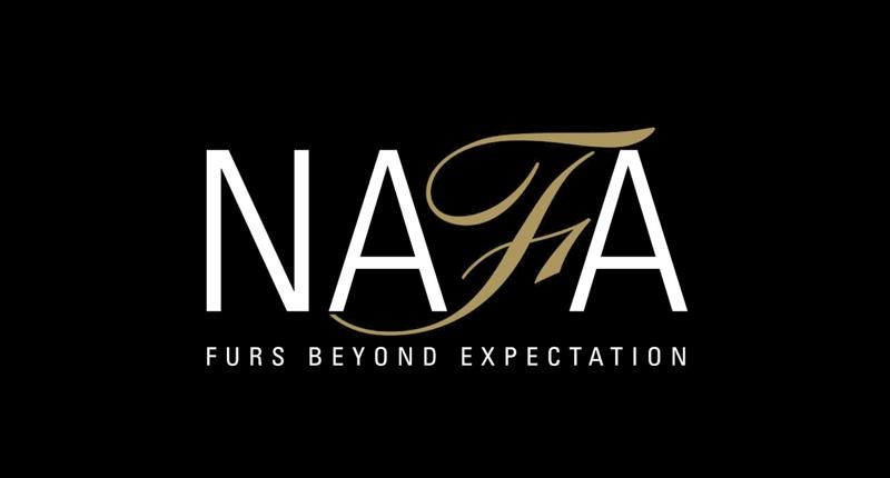 Nafa Furs Canada