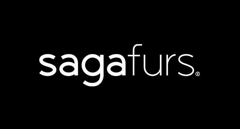 SAGA Furs Finland